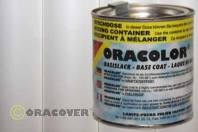 ORACOLOR 100 ml
