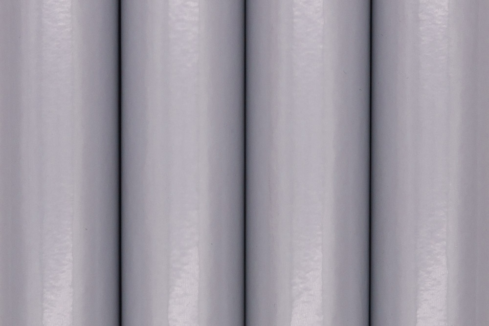 EASYPLOT MATT - width: 60 cm length: 2m