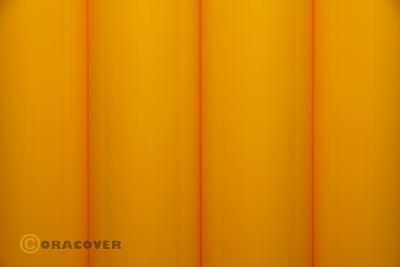 ORACOVER width: 60 cm length:  10 m