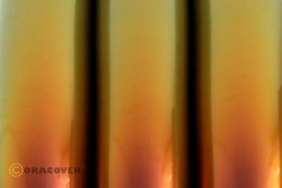 ORACOVER MAGIC, Breite: 60 cm Länge: 2 m