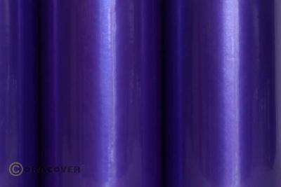 EASYPLOT - largeur: 60 cm longueur:  2 m