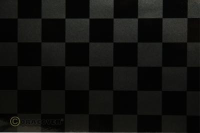 EASYPLOT FUN 3 width: 60 cm length:  2 m