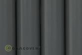 EASYPLOT - largeur: 30 cm longueur:  2 m
