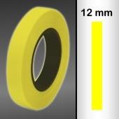 ORALINE  MASKIERBAND Breite: 12 mm Länge: 15 m
