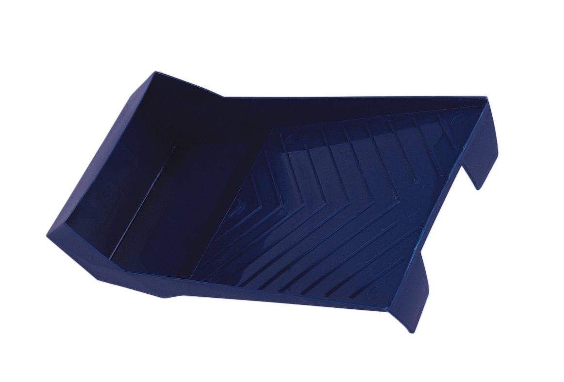 Farbwanne Kunststoff 11 x 26 cm