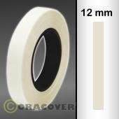 Special-Masking tapes - width: 12 mm length: 15 m
