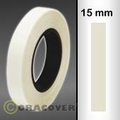 Special-Masking tapes - width: 15 mm length: 15 m