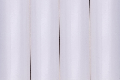 ORALIGHT width: 60 cm length:  2 m