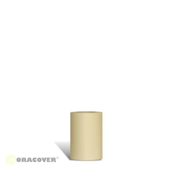 Transferpapier, Rolle 10 m