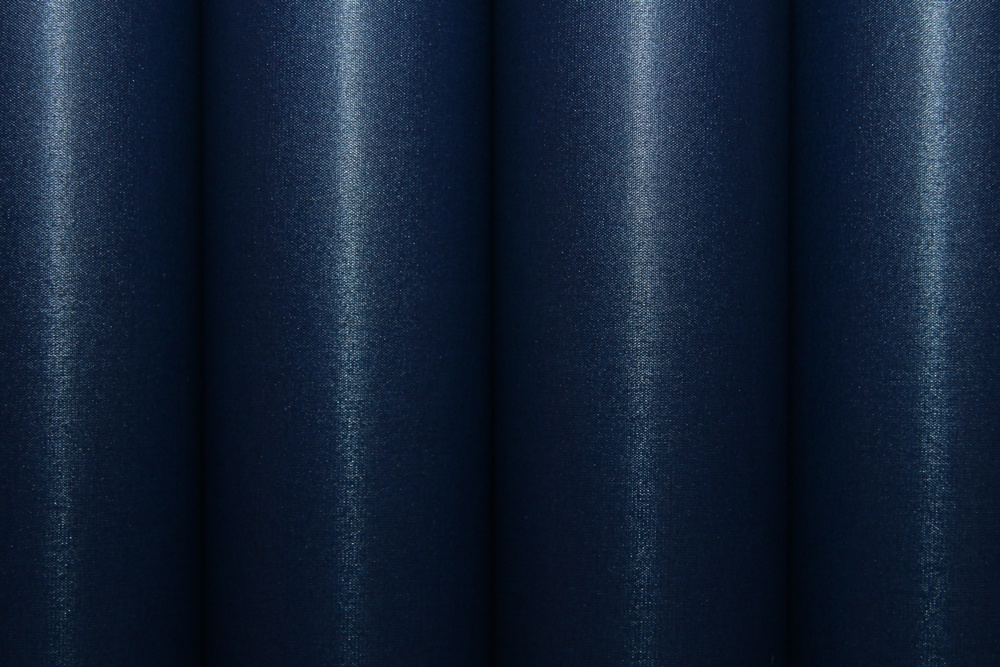ORATEX Breite: 60 cm Länge:  10 m