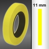 Special-Masking tapes - width: 11 mm length: 15 m
