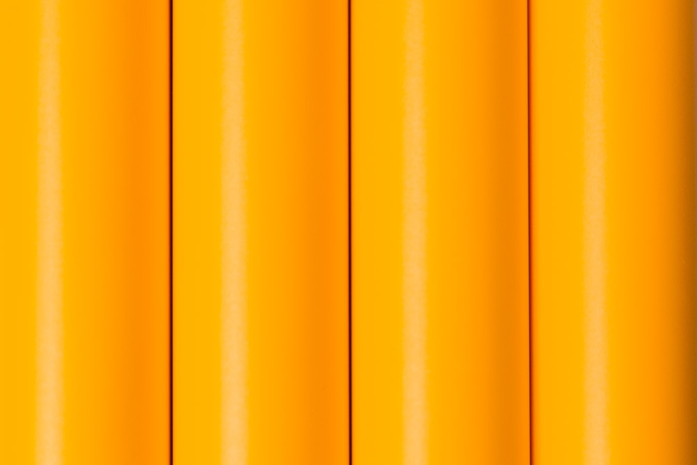 ORATEX fabric - width: 60 cm - length: 20 m