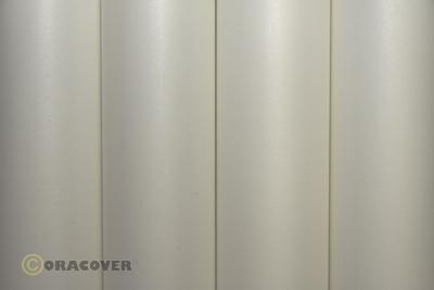 ORATEX silk gloss entoilage textile - largeur: 60 cm -