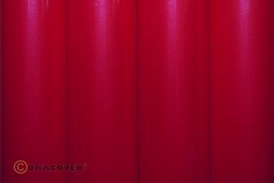 ORACOVER width: 60 cm length:  20 m
