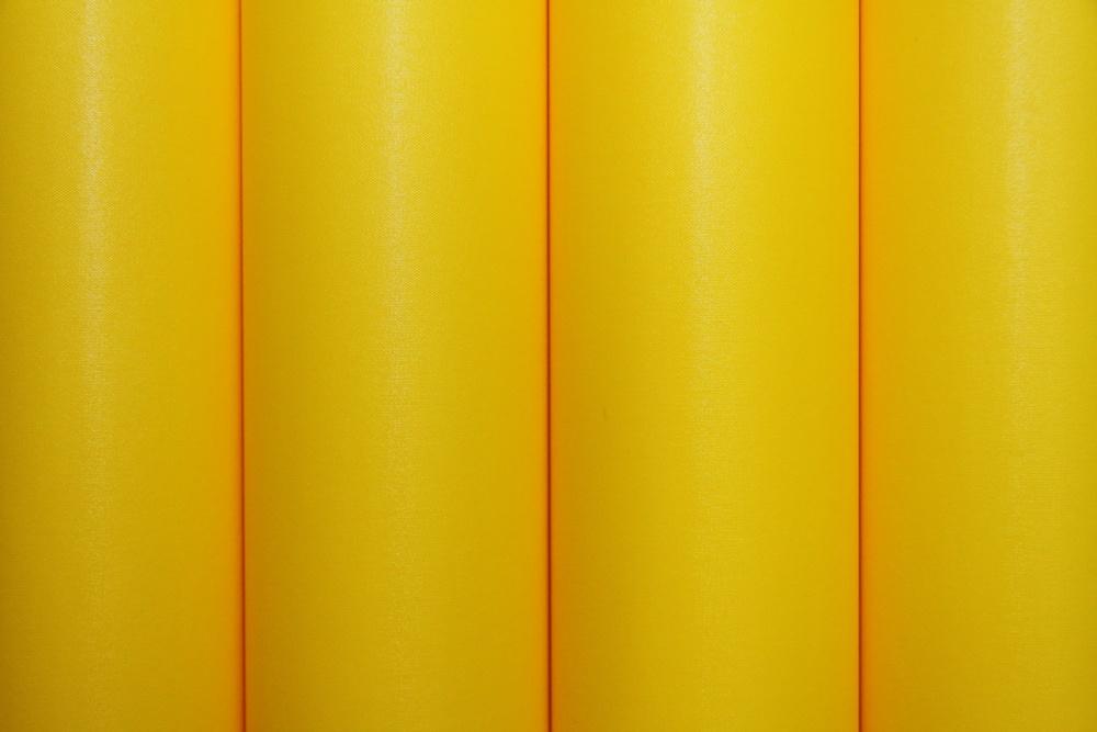ORATEX XXL - Breite: 90 cm