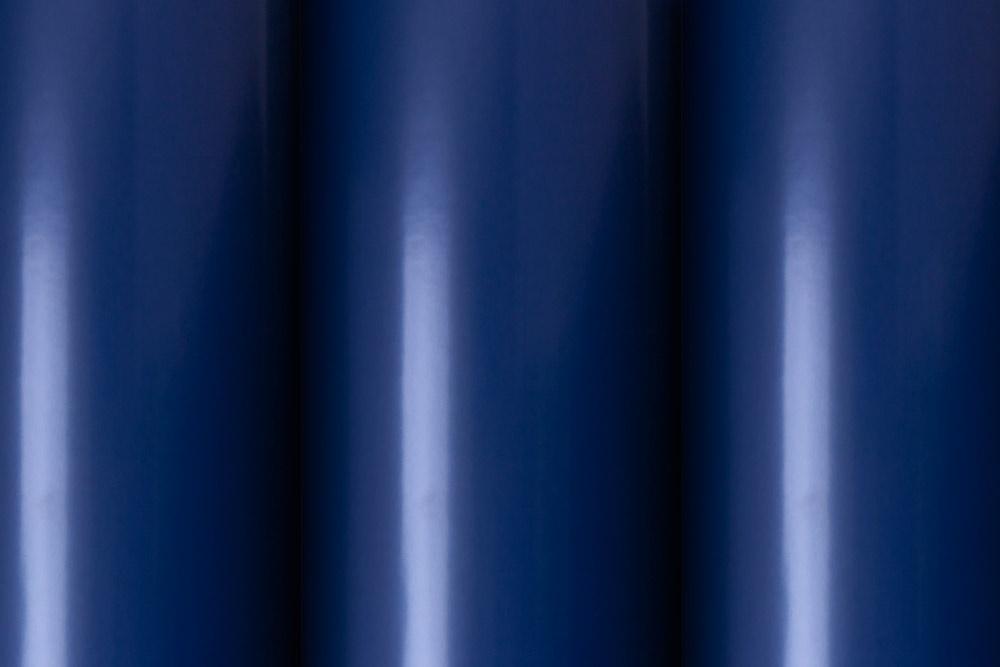 EASYPLOT MATT polyester cutting film - width: 60 cm -
