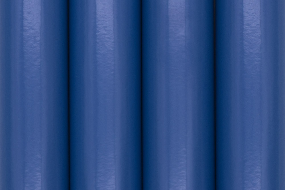 EASYPLOT MATT - width: 60 cm length: 2 m