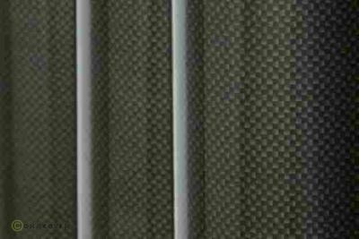EASYPLOT - width: 30 cm length:  2 m