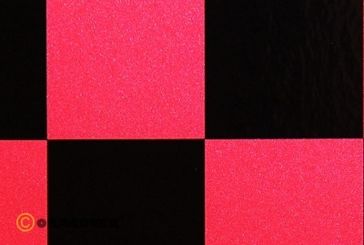 EASYPLOT FUN 6 width: 60 cm length:  2 m