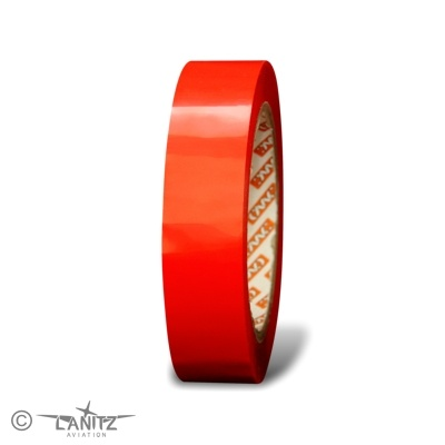 ORATEX Abklebeband  Breite: 30 mm Länge: 66 m