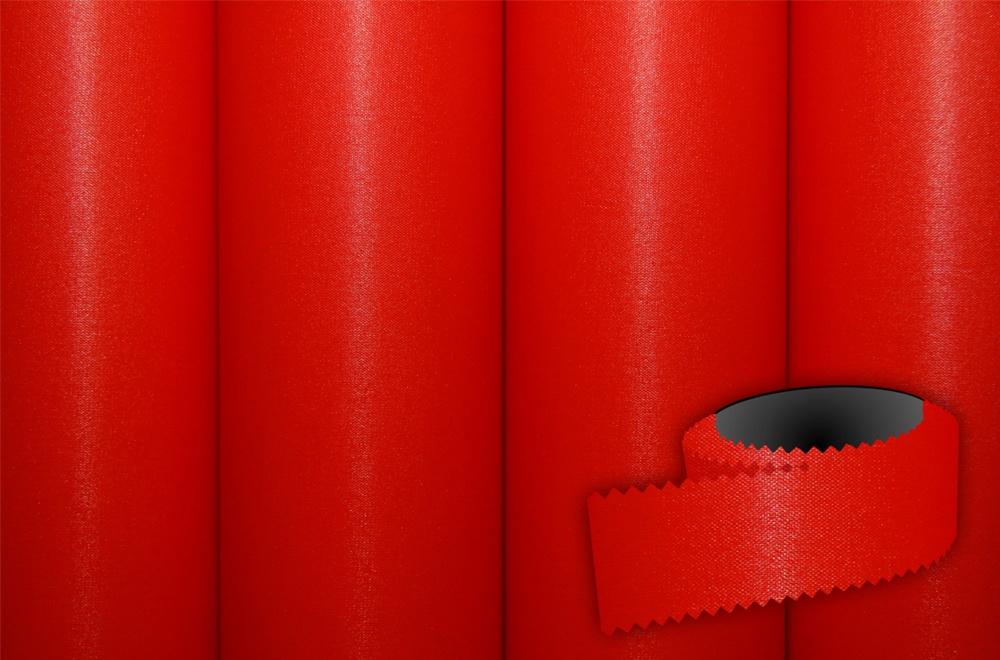 ORATEX Pinked edge tape - width: 17 mm - length: 25 m