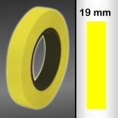 Special-Masking tapes - width: 19 mm - length: 15 m