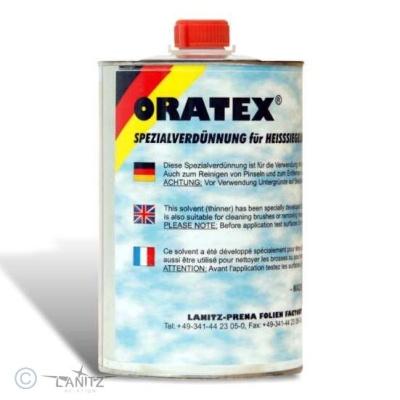 ORATEX Spezial-Verdünnung