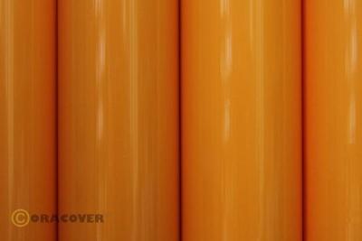 EASYCOAT width: 60 cm length:  10 m