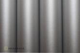 ORATEX 6000 - width: 900 mm lenght: 1 m